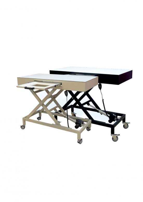 veterinary x-ray systems machines digital